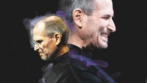 El-enigma-del-liderazgo-según-Steve-Jobs-Ilustración-Hernán-Eidelstein (1)